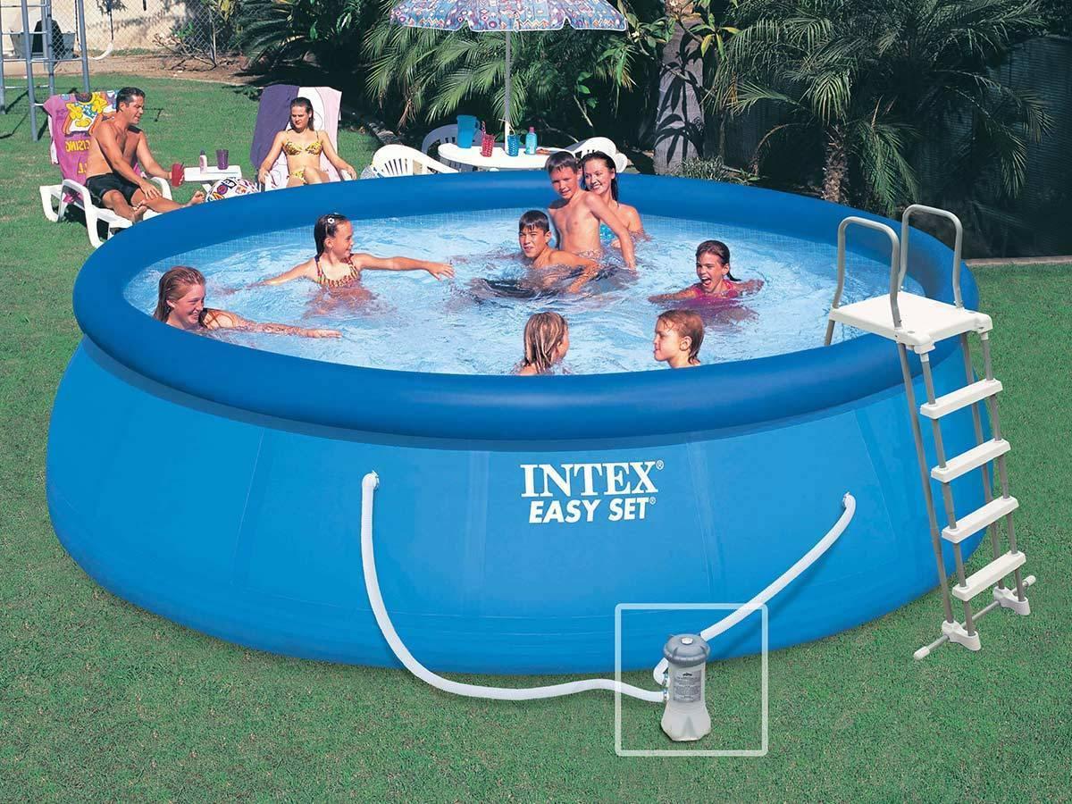 piscine autoport e comment choisir la meilleure piscine autoport e. Black Bedroom Furniture Sets. Home Design Ideas
